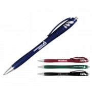 Spirit Corporate Click Pen